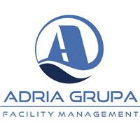 Adria Grupa