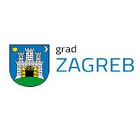 Grad Zagreb Logo