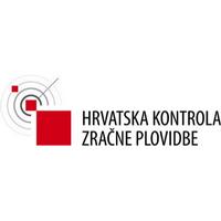 Hrvatska kontrola zračne plovidbe