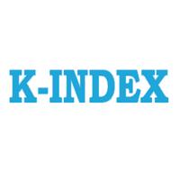 K Index