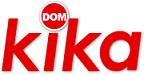 KIKA-DOM