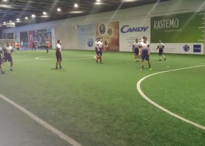 Galerija Sport